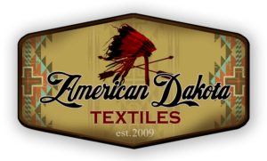 Amercian Dakota