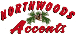 Northwoods-Accents-2019-red