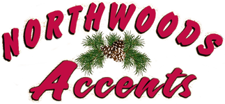 Northwoods-Accents-2019-trans